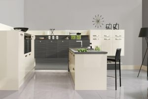 Image Gloss Oyster with Avola Grey Brown