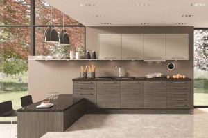eco - Brown Grey Avola