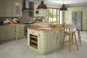 english kitchens wakefield