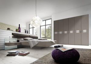 fitted bedrooms wakefield