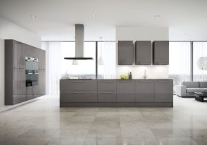 trade kitchen suppliers wakefield