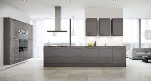 trade kitchens wakefield