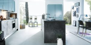 schuller country kitchens