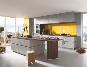 schuller kitchens yorkshire